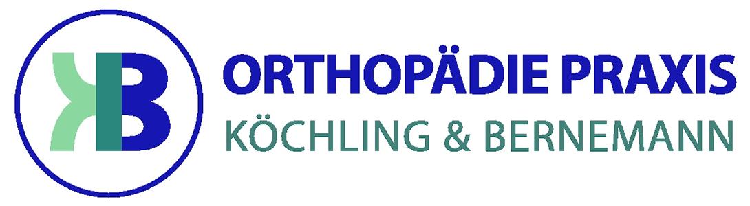 Orthopädiepraxis Köchling&Bernemann